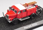 TLF 15 Horch H3A