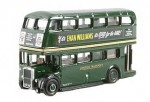London Transport Country Area RTL Bus Oxford 1:160