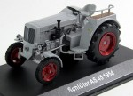 Schluter AS 45 1954 Hachette 1:43