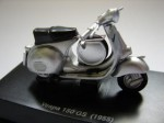 Vespa 150 GS  1955r New Ray 1:32