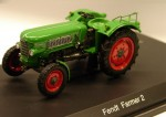 Fendt Farmer 2 Schuco 1:43