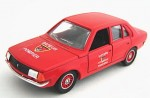 Renault 18 Pompiers Solido 1:43