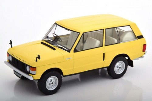 Whitebox metalowy model samochodu Range Rover 3.5 V8 1972.jpg