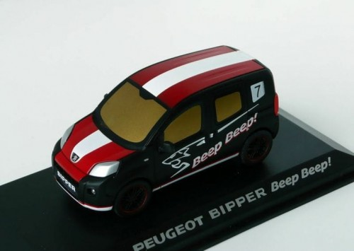 Provence Moulage PM0021 Peugeot Bipper Beep Beep.jpg