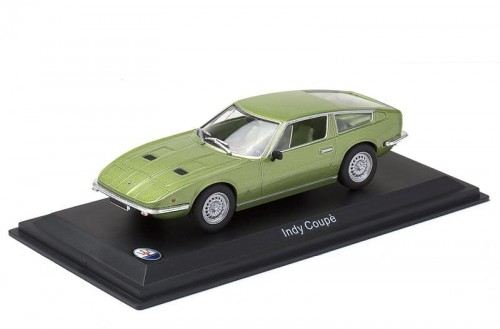 Leo Models Maserati Indy Coupe 1969.jpeg
